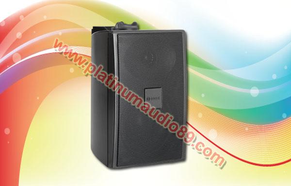 Speaker Lb2 Uc15 D Premium Sound Cabinet Loud Speaker