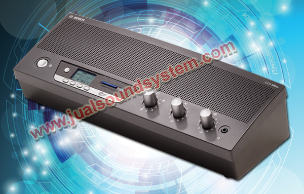 Bosch conference system power supply ccs900s ccs curd mp3 rekam