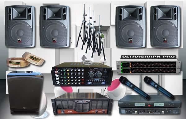 paket karaoke a2 auderpro sound system karaoke alat karaoke soundsystemkaraoke