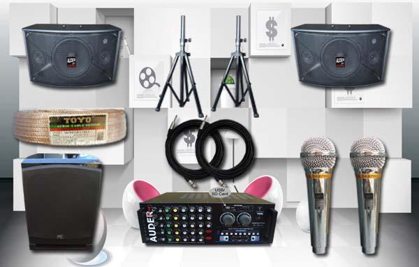 paket karaoke f auderpro paket karaoke paket karaoke paket karaoke