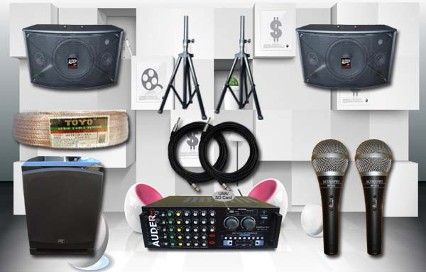 paket karaoke g auderpro alat karaoke alat karaoke alat karaoke alat karaoke