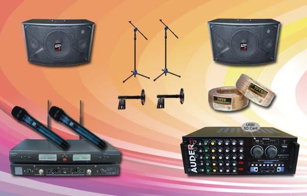 paket masjid 12  jual pasang sound system masjid jual pasang sound system masjid