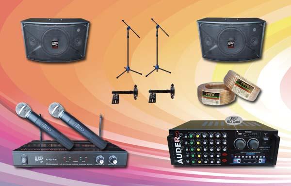 paket masjid 14 mixer amplifier speaker mic toa bosch bmb yamaha jbl