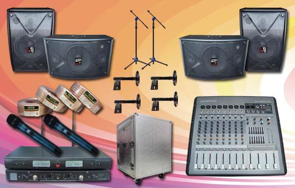 paket masjid 7 yamaha auderpro jual pasang sound system kualitas bagus