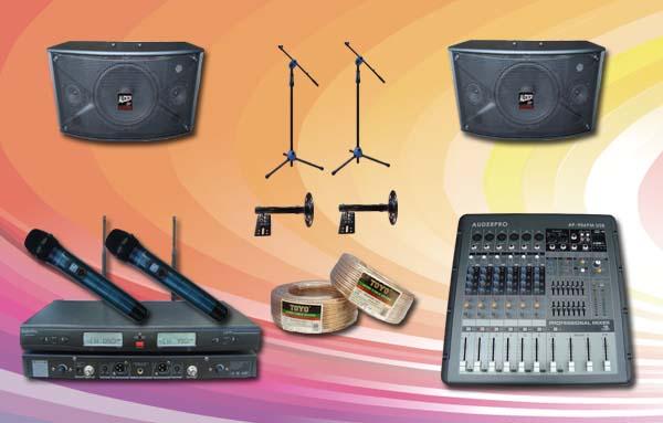 paket masjid 9 sound system masjid sound system masjid sound system masjid