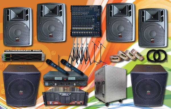 paket meeting besar 2 yamaha auderpro daftar harga sound system upacara