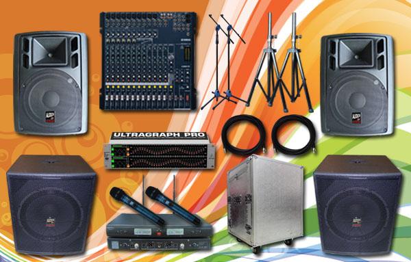 paket meeting besar 8 yamaha auderpro sound system studio aktif