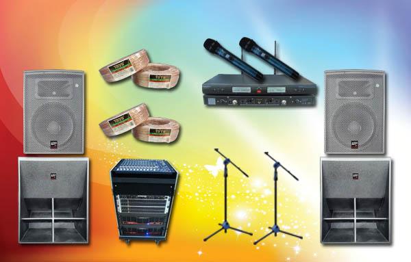 Platinum 5 Jual Sound System Yamaha Auderpro Platinum