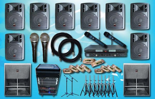 paket sound system premium 1 yamaha auderpro auditorium besar