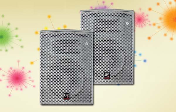 speaker pasif auderpro ap135p 15 inch professional single