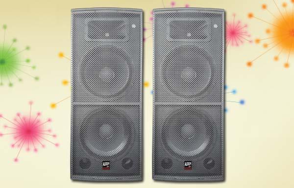 speaker pasif auderpro ap235p 2 x 15 inch professional